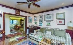 Apartamento à venda com 4 dormitórios em Moinhos de vento, Porto alegre cod:9930214