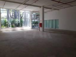 Sala à venda, Santo Agostinho - Belo Horizonte/MG