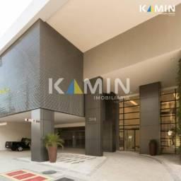 Hotel à venda, 24 m² por R$ 583.000,00 - Alto da Glória - Curitiba/PR