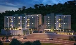 Apartamento à venda no bairro Nogueira - Petrópolis/RJ