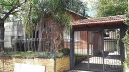 Casa à venda com 5 dormitórios em Ideal, Novo hamburgo cod:14917