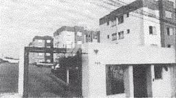 Apartamento à venda com 2 dormitórios em Jd monte carlo, Rolândia cod:db8ca5688fe