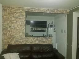 Apartamento - Duque de Caxias Betim - ROB1446