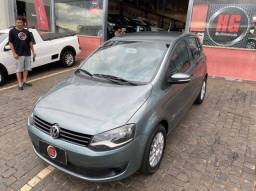 VOLKSWAGEN FOX 2010/2011 1.6 MI 8V FLEX 4P MANUAL