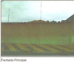 RIO CLARO - JARDIM CLARET - Oportunidade Caixa em RIO CLARO - SP | Tipo: Casa | Negociação