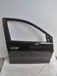 Porta Dianteira Direita Polo 2005 A 2012 Original So Lata