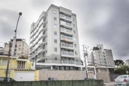 Apartamento para alugar com 1 dormitórios em Alto da xv, Curitiba cod:30219014