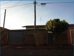 Barretos- Av. São Paulo, N °148, Santa Terezinha- 10% de entrada