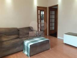 Apartamento à venda com 2 dormitórios em Piedade, Rio de janeiro cod:69-IM489995