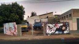 Terreno para alugar, 250 m² por R$ 980,00/mês - Jardim Marambáia - São José do Rio Preto/S