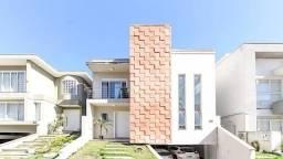 Casa com 3 dormitórios à venda, 264 m² por R$ 1.690.000,00 - Xaxim - Curitiba/PR