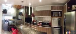 Casa no Condomínio Residencial Vila das Esmeraldas em Barueri