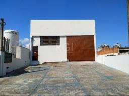 Galpão/depósito/armazém à venda em Sarandi, Porto alegre cod:HM272