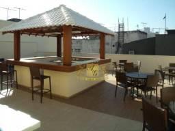 Sala para alugar, 30 m² por R$ 950,00/mês - Centro - Niterói/RJ