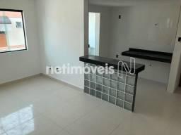 Apartamento à venda com 2 dormitórios em Glória, Belo horizonte cod:645076