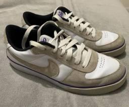 Nike sb 6.0