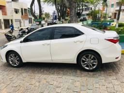 Corola toyota 2018 - 2018