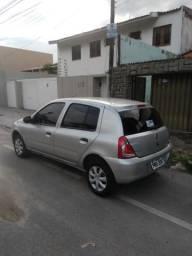 Clio 2015 - 2015