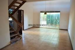 Sobrado Jd. Pau Preto, 4 dormitórios, 2 suítes, garagem coberta, residencial ou comercial