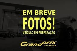 COROLLA 2016 1.8 GLI 16V FLEX 4P AUTOMÁTICO CINZA COMPLETO TOP DE LINHA! - 2016