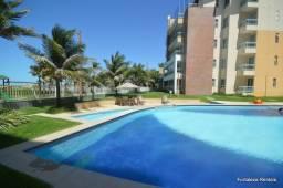 Gran Sol Resort - Bach Park