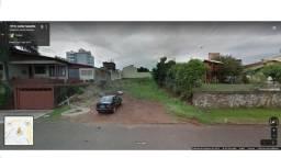 Terreno para Alugar ou Negociar 1º Lote com 450 m2 e 2º lote com 3900 m2