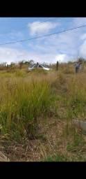 Vendo ótimos terrenos em Santa Isabel