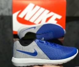 Tênis Nike no atacado ?