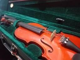 Violino novo 250 4/4