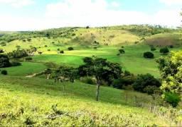 Fazenda em Almenara MG 170 hectares 12 km