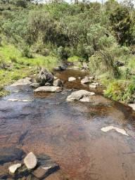 Terreno, 290 hectares em Urubici