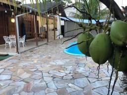 Casa Ubatuba Lagoinha