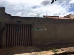 Casa com 3 dormitórios à venda, 115 m² por R$ 200 - Jardim Santa Felicidade - Ourinhos/SP