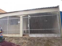 Casa à venda, 110 m² por R$ 140.000,00 - Conjunto Habitacional Ana Jacinta - Presidente Pr