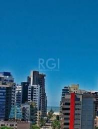 Apartamento à venda com 3 dormitórios em Centro, Torres cod:LI50878743