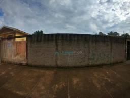 Terreno à venda, 397 m² por R$ 159.000,00 - Jardim Matilde - Ourinhos/SP