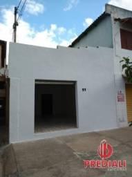 Loja para Locação em Esteio, Centro, 1 banheiro