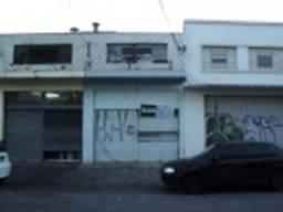Loja comercial para alugar em Centro, Curitiba cod:13042.003