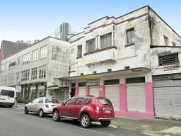 Escritório à venda com 4 dormitórios em Centro, Joinville cod:3494