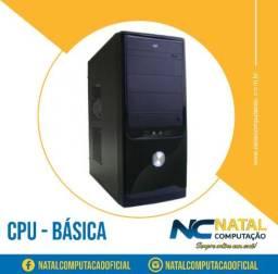 Desktop Básica