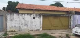 Casa, Itararé, Teresina-PI