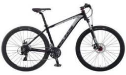 Bicicleta KHS Sixfity 300 27,5