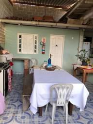 Alugo quarto em Bicanga / Serra