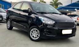 Ford ka+ 2019 (35.000km)