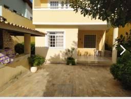Alugo Casa itapuã