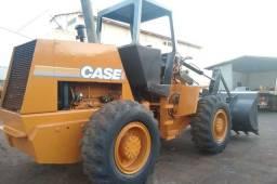W20E Case - 2004