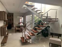 Casa alto padrão QNM 42 Taguatinga Norte