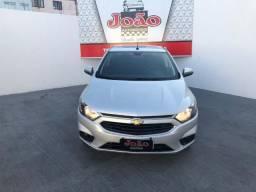 GM - Chevrolet Prisma 1.4 LT Aut *Único dono com 59.000 km