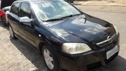 Abaixou. Astra Sedan 4 Portas 2.0 2006/2006 Flex - Troco por Ágio