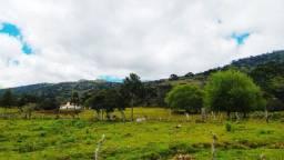 Sitio em Urubici. Terreno/fazenda/serra catarinense